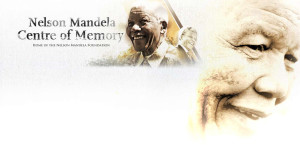 Mandela Foundation