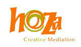 view listing for HOZA! Creative Mediation